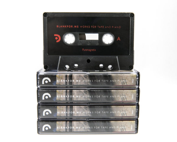 компакт кассети Украина