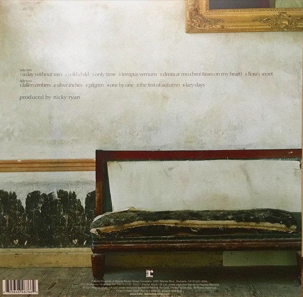 Пластинка Enya – A Day Without Rain Харьков