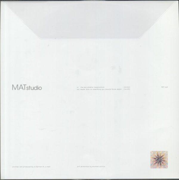 Matstudio - Matstudio 2
