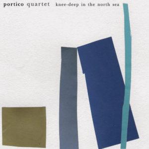 Portico Quartet Киев
