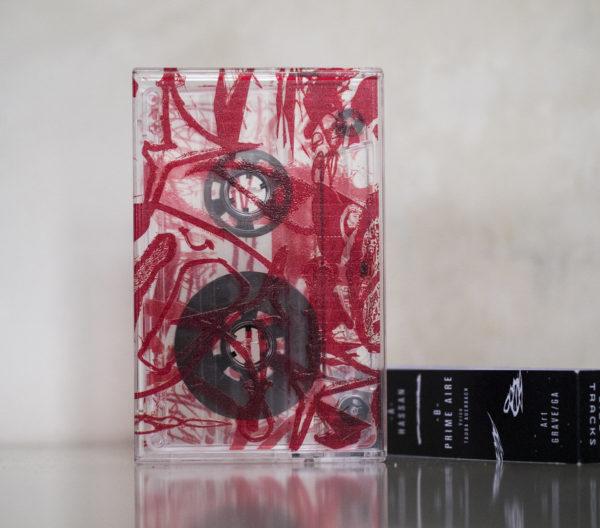 компакт кассеты в Киеве